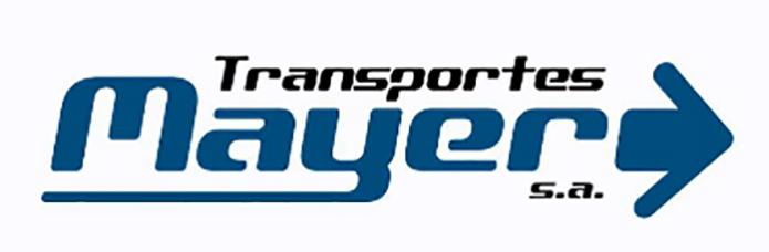 TRANSPORTES MAYER