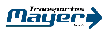 TRANSPORTES MAYER